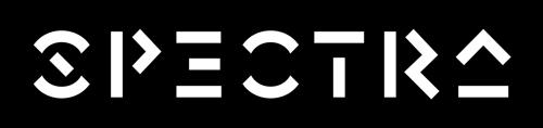 logo image spectra