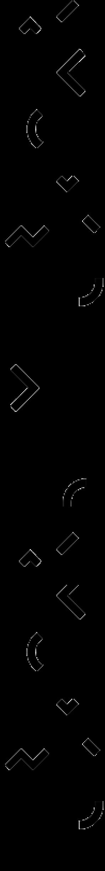 net-sol